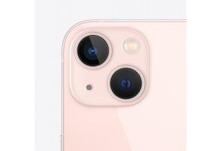 apple новый iphone