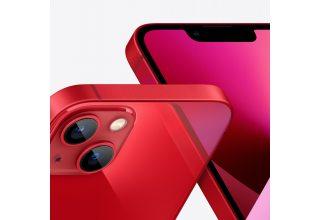 iphone 13 2022