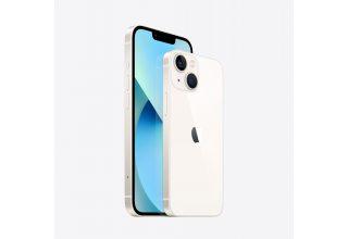 iphone 13 цвета