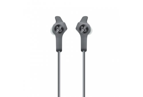 Bang & Olufsen Beoplay E6 Motion Graphite