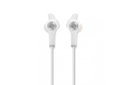 Bang & Olufsen Beoplay E6, Motion White