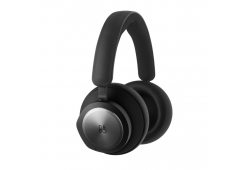 Bang & Olufsen Beoplay Portal, Black Anthracite