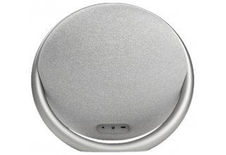 Активная акустическая система Harman/Kardon Onyx Studio 7 Grey