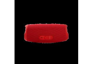 JBL Charge 5, красная