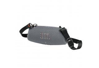 JBL Xtreme 3 Grey