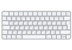Клавиатура Magic Keyboard с Touch ID для моделей Mac с чипом Apple