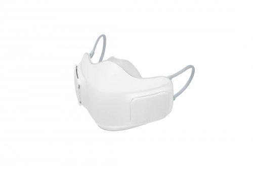 Маска для лица (очиститель воздуха) LG PURICARE AP300AWFA