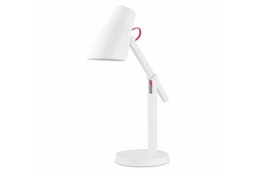 Rombica LED L1 Зарядное устройство с LED лампой