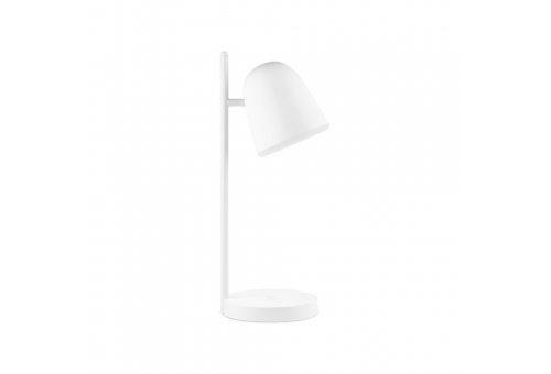 Rombica LED L2 Зарядное устройство с LED лампой