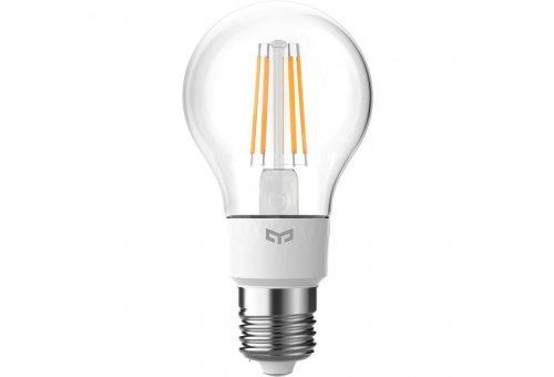 Yeelight LED Filament Light
