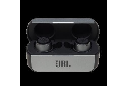 Наушники пользовательские JBL REFFLOWBLK, черные