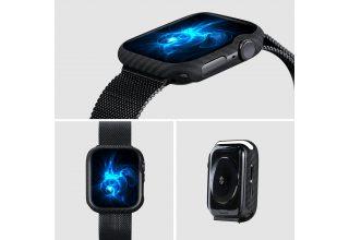 Чехол Pitaka Apple Watch Case for  i watch(40MM)