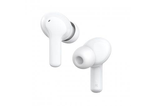 55041294 Беспроводные наушники с микрофоном HONOR choice True Wireless Stereo Earbuds White (CE79)