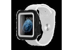 Чехол для Apple Watch Griffin Survivor Tactical, размер 42 мм и 44 мм, цвет белый