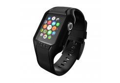 Ремешок Incipio NGP Strap Watch Band для Apple Watch 42 мм, цвет черный