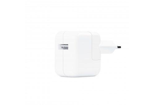 Сетевое зарядное Apple USB мощностью 12 Вт