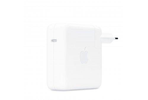 96W USB-C Power Adapter, Model A2166