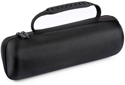 Чехол для акустики Portable Travel Carrying Case Storage Bag for JBL Charge 4