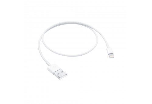 Кабель Apple Lightning на USB 0,5 м