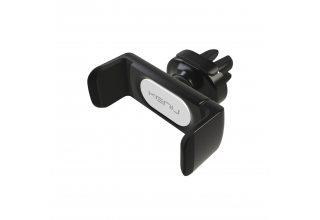 Держатель Kenu Airframe Pro Car Vent Mount для телефонов/смартфонов