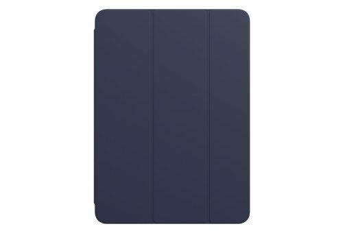 Smart Folio for iPad Pro 11-inch (2nd generation) - Deep Navy