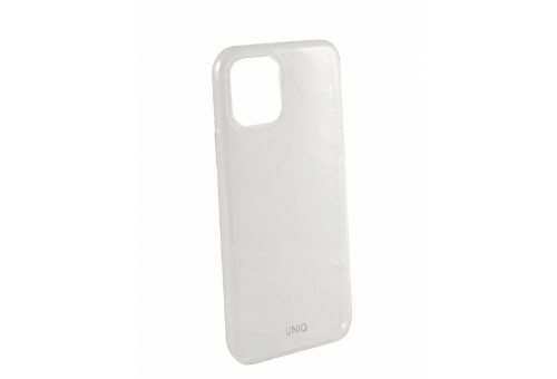 Чехол Uniq для iPhone 12 mini (5.4) Glase Transparent