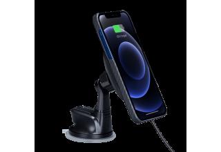 "Набор Pitaka MagEz Case для iPhone 12 Pro 6.1"""