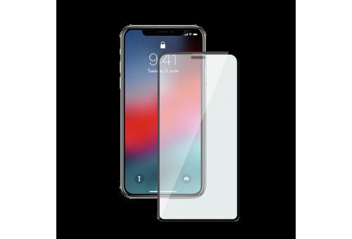 Защитное стекло Proda 3D для iPhone XS Max