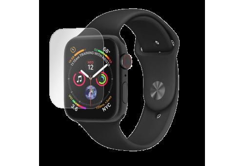 Защитная пленка COTEetCI Lyogel Glass для Apple Watch Series 4 40 мм