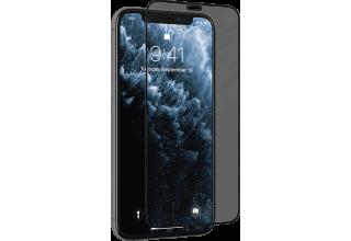 Защитное стекло uBear Nano Shield для iPhone 11/Xr (0,22мм) uBear GL52BL02N-I19 GL52BL02N-I19