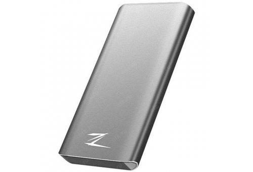 SSD-накопитель NETAC Z8 Pro 1TB