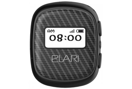Elari SmartTrack мобильный GPS-трекер
