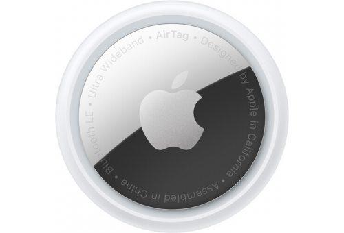 AirTag Apple MX532RU/A MX532RU/A