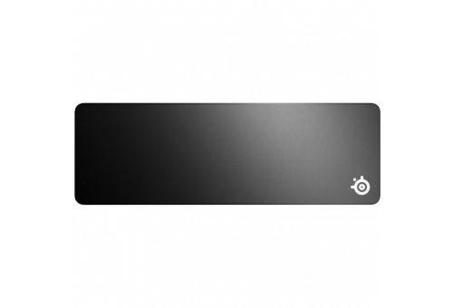 Коврик для мыши SteelSeries QcK Edge XL