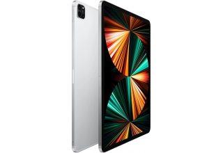 Apple 12.9-inch iPad Pro Wi‑Fi / 8GB / 128GB - Silver