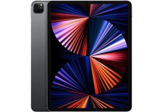 Apple 12.9-inch iPad Pro Wi‑Fi / 16GB / 2TB - Space Grey