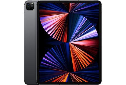 Apple 12.9-inch iPad Pro Wi‑Fi / 8GB / 128GB - Space Grey