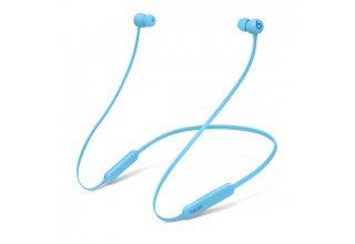 Беспроводные наушники Beats Flex - All - Day Wireless Earphones - Flame Blue, Model A2295, MYMG2ZM/A Beats MYMG2ZM/A MYMG2ZM/A