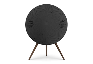 Bang & Olufsen BeoPlay A9, чёрный