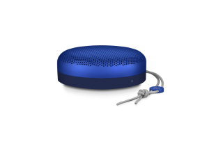 Bang & Olufsen BeoPlay A1, Late Night Blue