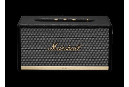 Marshall Stanmore II, черная