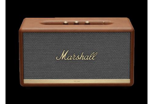 Marshall Stanmore II, коричневая
