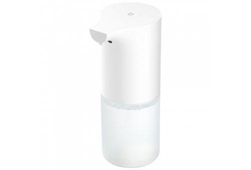 Бесконтактный дозатор для житкого мыла Mijia Automatic Induction Soap Dispencer White