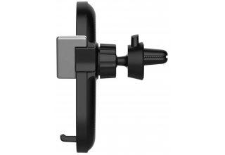 Беспроводное зарядное устройство для автомобиля ZMI WCJ10 20W car wireless charging bracket