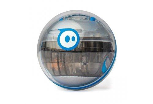 Беспроводной робо-шар Sphero Mini Kit