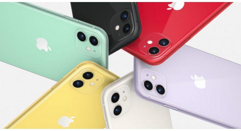 ремонт apple iphone в минске отзывы