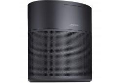Bose Home Speaker 300, чёрная