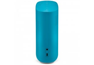 Bose SoundLink Color II, голубая