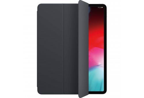 Чехол Apple Smart Folio for 12.9-inch iPad Pro (4thgeneration) - Black