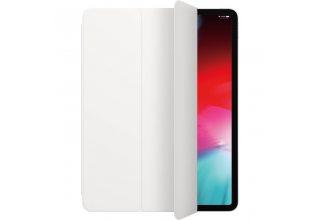 Чехол Apple Smart Folio for 12.9-inch iPad Pro (4thgeneration) - White